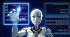 Download steve mauro mt4 indicators market maker method Stephen Hawking, Futuristic Technology, Science And Technology, Wearable Technology, Latest Technology, Technology Gadgets, Robot Militar, Latest Robots, Robot News