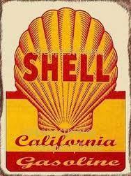 Resultado de imagen para anuncio de telephone bell vintage