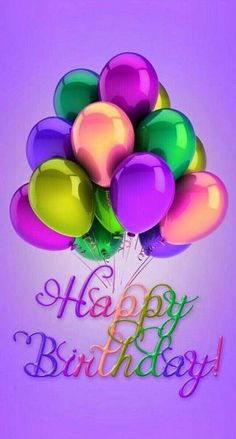 Birth Day QUOTATION – Image : Quotes about Birthday – Description ideas birthday wishes quotes love friends for 2019 Sharing is Caring – Hey can you Share this Quote ! # Birthdays wishes Birthday Quotes : ideas birthday wishes quotes love friends for 2019 Happy Birthday Wishes For A Friend, Happy Birthday Wishes Images, Happy Birthday Flower, Happy Birthday Beautiful, Happy Birthday Pictures, Birthday Wishes Cards, Free Birthday, Disney Happy Birthday Images, Happy Birthday My Friend