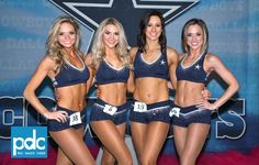 Image result for dallas cowboys cheerleaders