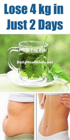 This Recipe You Can Lose 4 kg in Just 2 Days Amazing! This infused water will provide multiple benefits to your body, such as: detoxification, relief of kidney problems, urinary disorders and eliminate the retention of stored fluids. Weight Loss Detox, Weight Loss Drinks, Weight Loss Diet Plan, Losing Weight, Weight Gain, Loose Weight, Full Body Detox, Natural Detox Drinks, Fat Burning Detox Drinks