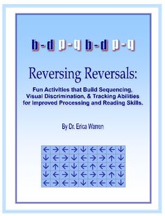 Here is a great workbook that works on remedial skills for students with dyslexia.  You can even get a free downloadable sample.  Come learn more.