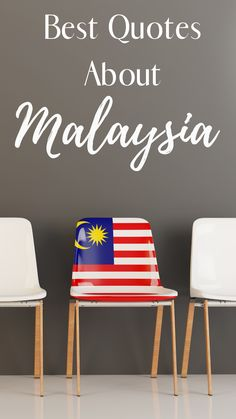 Looking for the best quotes about Malaysia? We've compiled a post with all the most inspiring Malaysia quotes from famous books, articles and authors. Includes top Malaysia travel quotes and also quotes about Malaysian food and culture. Hiking Quotes, Malaysia Travel, Famous Books, Malaysian Food, Authors, The Best, Best Quotes, Articles