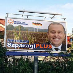 """Brat Wodza 🇵🇱 na Twitterze: """"Przed wyborami ... ... i #PO wyborach… """""""