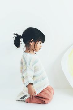 Image 1 de  de Zara