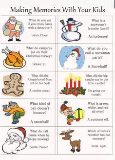 6 Best Images of Christmas Lunch Notes Printable - Free Printable Christmas Lunch Box Notes, Free Christmas Printable Joke Lunch Notes and Free Christmas Lunch Box Notes