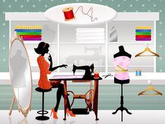 cursos-de-costura-y-confeccion.jpg (700×526)