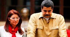 ¡ACORRALADO! Maduro recula y pone nuevamente en vigencia el billete de Bs.100