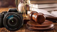 Produtora de eventos é condenada por uso de imagem sem autorização - Wasser Advogados - http://www.facebook.com/wasseradv #seusdireitos #advogado #direito #advocacia