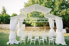 lovely-summer-wedding-30