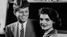 Jacqueline Kennedy Onassis's Most Inspiring Words: May 19th marked the anniversary of Jacqueline Kennedy Onassis's passing, enjoy some of her most inspiring words.