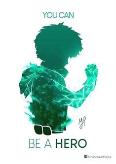 Wallpaper anime – boku no hero academia Boku No Hero Academia, My Hero Academia Memes, Hero Academia Characters, My Hero Academia Manga, Anime Characters, Wallpaper World, Hero Wallpaper, Drawing Wallpaper, Deku Anime