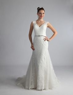 Venus Bridal VE8192. A Line Bridal Gowns, Wedding Gowns, Lace Wedding, Bridal Boutique, Pageant, Homecoming Dresses, Tulle, Bridesmaid, Tax Free
