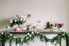 Stunning 50+ Engagement Party Ideas https://weddmagz.com/50-engagement-party-ideas/