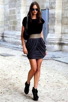 7990fe96927e 10 Amazing Sexy Mini Skirt images | Mini skirts, Minis, Mini skirt style