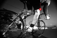Quadriceps (AKA: Quads, Thighs, Quadzillas) http://www.bicycling.com/training/strength-training/the-ultimate-guide-to-your-cycling-muscles/quadriceps-aka-quads-thighs-quadzillas