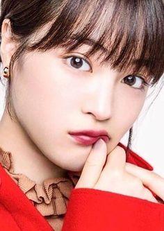 広瀬すず : 顔アップ特集 [綺麗な女優・アイドル・モデル、芸能人の顔アップ画像研究所(顔面アップ同好会~顔好きによる顔好きのための好きサイト)] Our Little Sister, Little Sisters, Artists And Models, Female Models, Beautiful Asian Girls, Beautiful Women, Young Actresses, Film Festival, Japanese