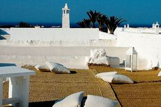 Local Hideaways: Masseria Torre Maizza, Puglia - Italy www.localhideaways.com