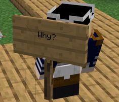 𝐘𝐎𝐔 𝐓𝐀𝐋𝐊 𝐅𝐔𝐍𝐍𝐘 - TUBBO - 𝟏 - Wattpad Minecraft Fan Art, Minecraft Memes, My Dream Team, Just Dream, Mc Wallpaper, Gotham, Dream Friends, Quality Memes, Dream Art