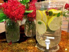 agua-aromatizada-de-natal-natural-vibe