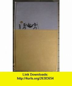 The Bridge of San Luis Ray Thornton Wilder ,   ,  , ASIN: B000K0CD82 , tutorials , pdf , ebook , torrent , downloads , rapidshare , filesonic , hotfile , megaupload , fileserve