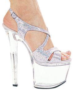 wholesale dealer 28780 31e78 All Shoes Size 10