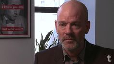 Confessions of a Michael Stipe by Tumblr. Michael Stipe of R.E.M. fame talks about moving on, his sculpture, and what he likes about Tumblr -- both the community at large and his own (confessionsofamichaelstipe.tumblr.com).