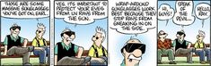 Pickles for 9/7/2021 Older Couples, Comic Strips, Pickles, Writer, Humor, Comics, Comic Books, Elderly Couples, Writers