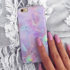 Phone cases Marble Painting Soft TPU Case Cover For iPhone 5 6 cell phone case accessories Iphone 7 Plus, Iphone Phone Cases, Iphone Case Covers, Cute Cases, Cute Phone Cases, Portable Iphone, Accessoires Iphone, Marble Iphone Case, Marble Case