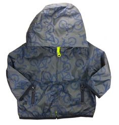 35c2cc76406c 16 Best Baby Boys Jackets and Snowsuits images in 2019
