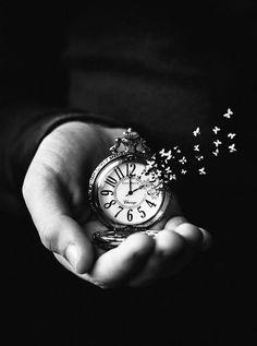 """"""" Ô temps ! suspends ton vol, et vous, heures propices !   Suspendez votre cours... """"       ...    Lamartine  maya @maya47000    (43) Twitter"""