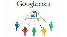 Aimed at college students, but useful information for teachers to share docs as well.I just learned this at school yesterday Teaching Technology, Teaching Tools, Educational Technology, Teacher Resources, Technology Integration, Teacher Websites, Technology Tools, Educational Leadership, Educational Websites