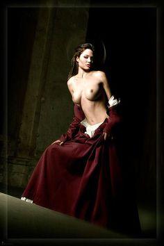 Анджелины Джоли (Angelina Jolie) # 01