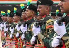 passed Central Industrial Security Force ( CISF ) Requirements - Apply Now - Erojgar Portal Central Industrial Security Force, Play Quiz, Job Info, Medical Examination, Important Dates, Portal, How To Apply