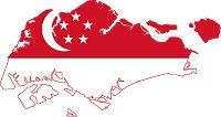 Free SSH 19 November 2014 Singapura Server - Hacker Gogix