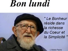 Dom Tom, Good Monday, Coaching, Messages, Inspiration, Inspirational Quotes, Bonheur, Happy Monday, Handsome Quotes
