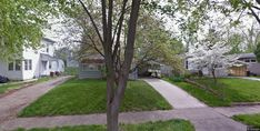 1220 N 7th St, Quincy, IL 62301 - Trulia Hardwood Tile, Great Schools, This Is My Story, Home Values, The Neighbourhood, Home And Family, Sidewalk, Street View, Real Estate
