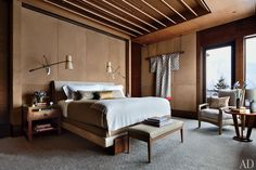dam images decor 2013 01 studio sofield studio sofield 14 master bedroom