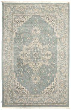 Ziegler Phoenix tapijt RVD13091