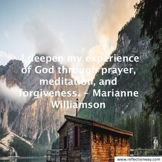 law of attraction affirmations dream life What Is Meditation, Meditation Benefits, Meditation Quotes, Mindfulness Meditation, Mindfulness Quotes, Meditation Scripts, Wealth Affirmations, Law Of Attraction Affirmations, Positive Affirmations