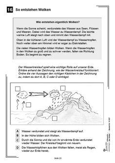 20 Englisch Klasse 4 Arbeitsblätter Kostenlos | Bathroom | Pinterest