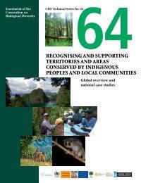 Superposición de territorios indígenas y áreas protegidas en América del Sur - Pesquisa Google