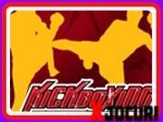 Kickboxing - A free Sports Game Sports Games, Kickboxing, Fictional Characters, Self, Sports, Pe Games, Kick Boxing, Fantasy Characters