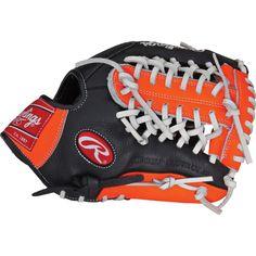 Rawlings RCS Glove 11.75-inch