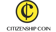 Citizenship Coin - New Crypto currency for the CBI industry