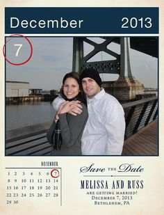 Hey, I found this really awesome Etsy listing at https://www.etsy.com/listing/121883750/save-the-date-calendar-digital-file