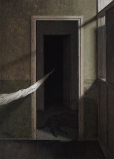 Pull | Dragan Bibin