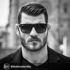 oldie but still badass Mike Bisping : if you love #MMA, you'll love the #UFC & #MixedMartialArts inspired fashion at CageCult: http://cagecult.com/mma