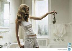 Monsters, Sunsilk Hair Care, J. Walter Thompson Paris, Sunsilk, Print, Outdoor, Ads