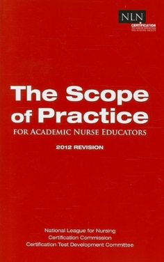 national physical therapy examination review & study guide 2014